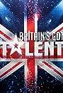 Britain's Got Talent (2007) Poster