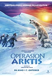 Watch Movie Operation Arctic (2014)