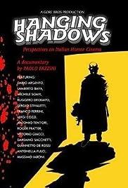 Hanging Shadows Poster