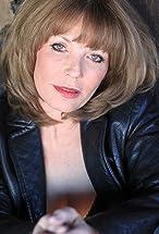 Sue Rock's primary photo
