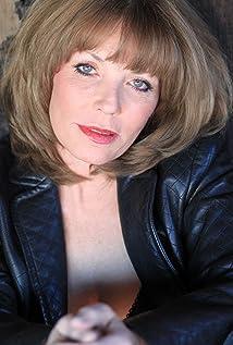 Sue Rock Picture