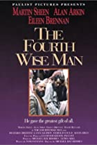 Image of The Fourth Wise Man