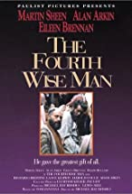 Primary image for The Fourth Wise Man