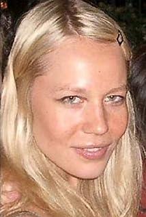 Anna Korenius Picture