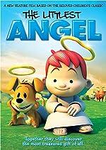 The Littlest Angel(2013)