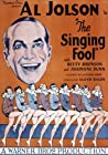 The Singing Fool