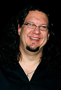 Penn Jillette Picture