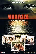 Image of Vuurzee