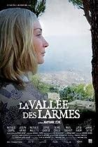 Image of La vallée des larmes