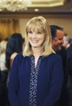 Shelley Long's primary photo
