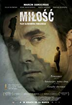 Milosc