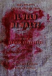 Il velo di Waltz Poster