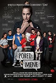 Pored mene (2015) Poster - Movie Forum, Cast, Reviews