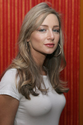 Admirable Katharine Towne Hairstyle Inspiration Daily Dogsangcom