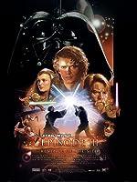 Star Wars: Episode III - Revenge of the Sith(2005)