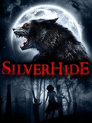 Silverhide (2015) Download on Vidmate