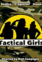 Primary image for Tactical Girls