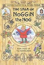 Noggin the Nog