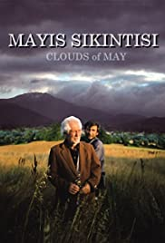 Mayis Sikintisi (1999) Poster - Movie Forum, Cast, Reviews
