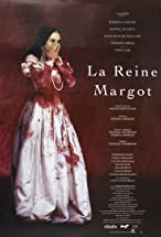 Primary image for Queen Margot