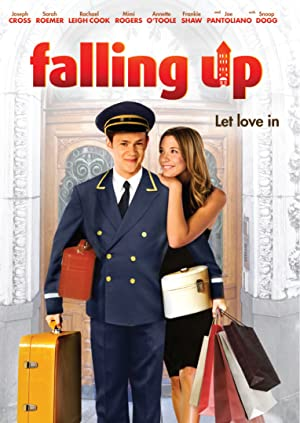 Falling Up (2009) Download on Vidmate