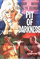 Image of Pit of Darkness