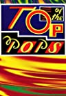 """Top of the Pops"""