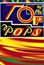 Top of the Pops (1964) Poster