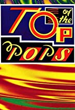 Primary image for Top of the Pops