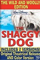 Image of The Shaggy Dog