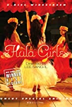 Primary image for Hula Girls