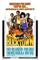 Image of Bucktown