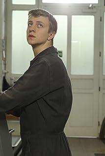 Thomas Schubert Picture