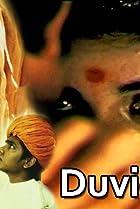 Image of Duvidha