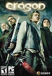 Eragon(2006) Poster - Movie Forum, Cast, Reviews