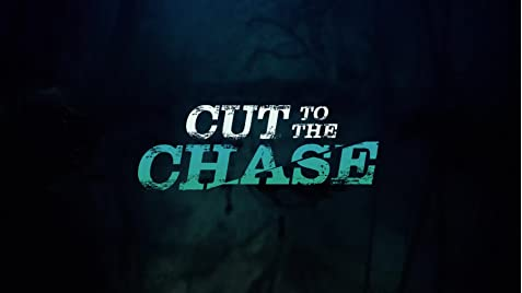 Cut to the chase dating site