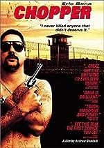 Chopper(2000)