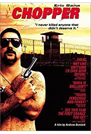 Watch Movie Chopper (2000)