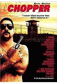 Watch Movie Chopper (2000)