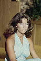 Image of Michele Carey