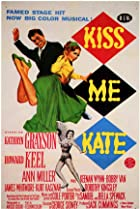 Image of Kiss Me Kate