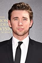 Image of Billy Flynn