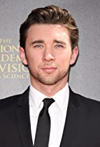 Billy Flynn's primary photo