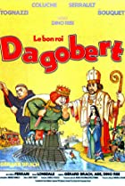 Image of Good King Dagobert