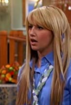 Primary image for That's So Suite Life of Hannah Montana