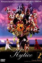 Kytice(2000) Poster - Movie Forum, Cast, Reviews
