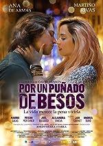 Por un puxF1ado de besos(2014)