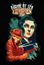 Primary image for BioShock Infinite: Burial at Sea