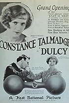 Image of Dulcy