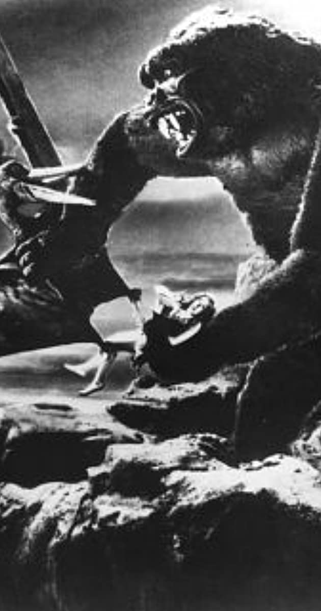 pictures amp photos from king kong 1933 imdb